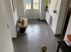 Vente Maison 7 pièces 145m² Brugheas (03700) - Photo 11