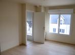 Vente Maison 4 pièces 80m² Besné (44160) - Photo 3