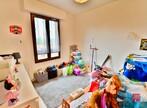 Sale Apartment 68m² La Roche-sur-Foron (74800) - Photo 8