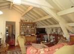 Vente Maison 11 pièces 330m² Thonon-les-Bains (74200) - Photo 36