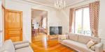 Location Appartement 4 pièces 87m² Meudon (92190) - Photo 2