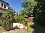 Vente Maison Janville-sur-Juine (91510) - Photo 2