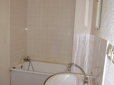 Location Appartement 3 pièces 44m² Saint-Étienne (42000) - Photo 8