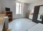 Location Appartement 1 pièce 20m² Vichy (03200) - Photo 37