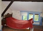 Vente Maison 14 pièces 360m² Lombez (32220) - Photo 9
