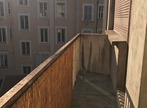 Location Appartement 4 pièces 106m² Grenoble (38000) - Photo 6