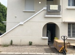 Vente Appartement 94m² ISTRES - Photo 2