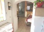 Vente Maison 5 pièces 117m² Bompas (66430) - Photo 10