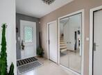 Vente Maison 6 pièces 136m² Claix (38640) - Photo 2