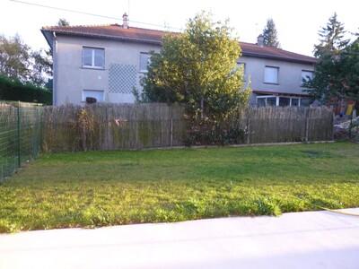 Location Appartement 3 pièces 76m² Andrézieux-Bouthéon (42160) - Photo 9