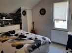 Vente Maison 5 pièces 156m² Voiron (38500) - Photo 10