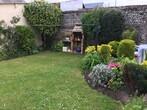 Sale House 6 rooms 220m² Cayeux-sur-Mer (80410) - Photo 3