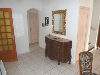 Vente Maison 6 pièces 108m² Saint-Laurent-de-la-Salanque (66250)
