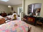 Vente Maison 6 pièces 130m² Vichy (03200) - Photo 2