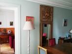 Vente Appartement 4 pièces 85m² Paris 09 (75009) - Photo 4