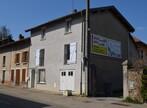Vente Maison 6 pièces 80m² Gillonnay (38260) - Photo 17