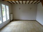 Location Maison 5 pièces 84m² Notre-Dame-de-Gravenchon (76330) - Photo 3