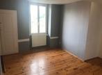 Location Maison 4 pièces 82m² Saint-Jean-en-Royans (26190) - Photo 5