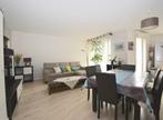 Vente Appartement 4 pièces 79m² Villeneuve-la-Garenne (92390) - Photo 4