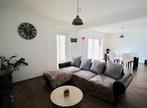 Location Appartement 3 pièces 73m² Nancy (54000) - Photo 2