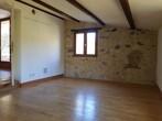 Vente Maison 6 pièces 158m² Saint-Martin-sur-Lavezon (07400) - Photo 7