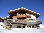 Vente Maison / chalet 8 pièces 200m² Saint-Gervais-les-Bains (74170) - Photo 1