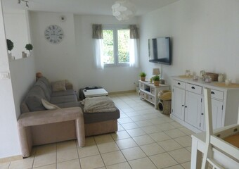 Vente Appartement 3 pièces 50m² Montélimar (26200) - Photo 1