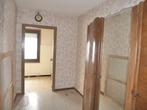 Vente Maison 3 pièces 90m² Saint-Laurent-de-la-Salanque (66250) - Photo 8
