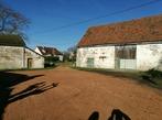 Vente Maison 6 pièces 137m² Bellerive-sur-Allier (03700) - Photo 3