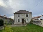 Vente Maison 4 pièces 110m² Saint-Sylvestre-Pragoulin (63310) - Photo 14