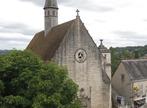 Vente Immeuble 4 pièces 135m² Argenton-sur-Creuse (36200) - Photo 13