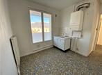 Vente Appartement 3 pièces 52m² Saint-Martin-d'Hères (38400) - Photo 6