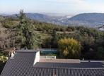 Vente Maison 300m² Tournon-sur-Rhône (07300) - Photo 2