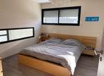 Vente Maison 6 pièces 160m² Kembs (68680) - Photo 7
