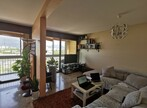 Vente Appartement 5 pièces 110m² Grenoble (38100) - Photo 1