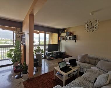 Vente Appartement 5 pièces 110m² Grenoble (38100) - photo