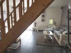 Vente Maison 4 pièces 85m² Les Abrets (38490) - Photo 10
