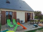 Vente Maison 4 pièces 80m² Courcelles-de-Touraine (37330) - Photo 9