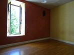 Vente Maison 7 pièces 163m² Saint-Martin-sur-Lavezon (07400) - Photo 9