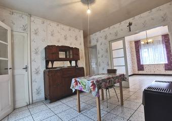 Vente Maison 3 pièces 86m² La Bassée (59480) - Photo 1