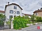 Vente Maison 9 pièces 220m² Ville-la-Grand (74100) - Photo 47