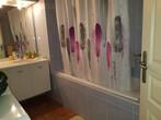 Location Appartement 2 pièces 72m² Brunstatt (68350) - Photo 4