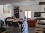 Sale Apartment 4 rooms 78m² Lauris (84360) - Photo 3