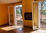 Vente Maison 8 pièces 250m² Cournon-d'Auvergne (63800) - Photo 4