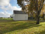 Vente Terrain 788m² Saint-Gildas-des-Bois (44530) - Photo 1