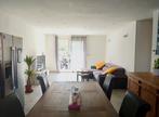 Vente Maison 4 pièces 85m² Montescot (66200) - Photo 2
