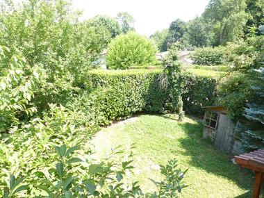 Vente Maison 7 pièces 155m² Échirolles (38130) - photo