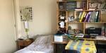 Vente Appartement 1 pièce 24m² Grenoble (38100) - Photo 5