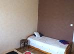 Vente Appartement 4 pièces 77m² Saint-Vincent-de-Mercuze (38660) - Photo 8