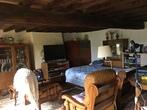 Vente Maison 4 pièces 160m² Amplepuis (69550) - Photo 11